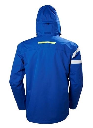 Helly Hansen Hh Salt Power Jacket Mavi